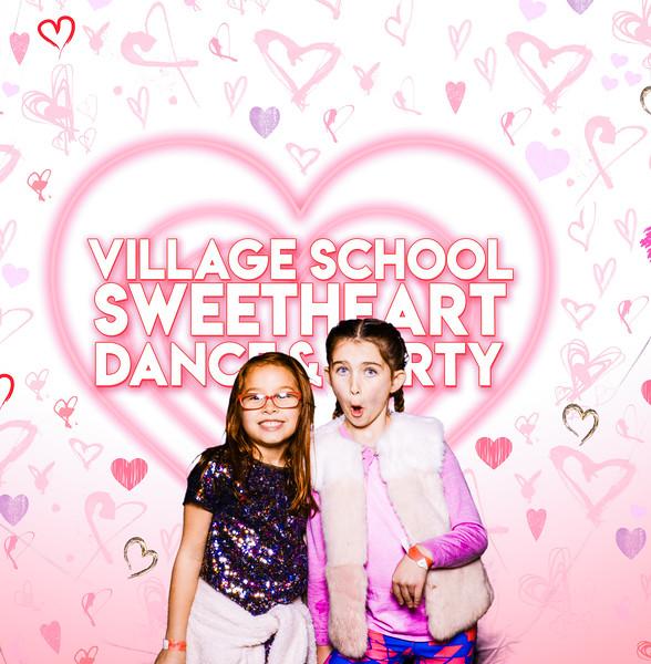 Sweetheart Dance-22543.jpg