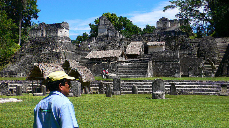 Guatemala 2010  173.jpg