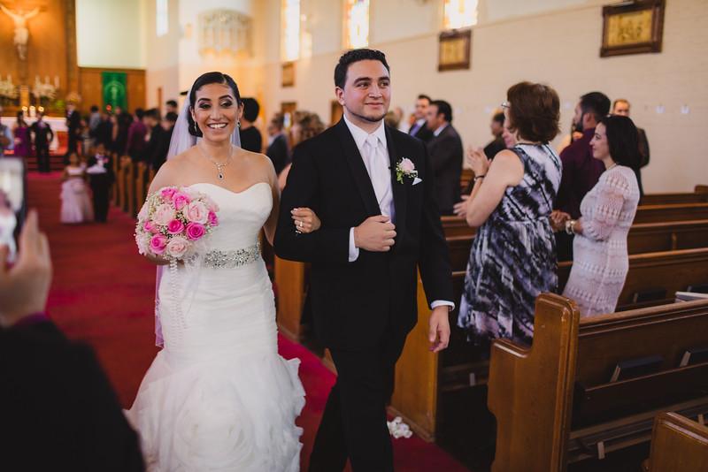 2015-10-10_ROEDER_AliciaAnthony_Wedding_CARD2_0244.jpg