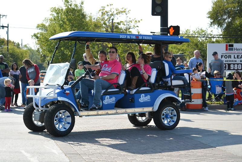 Epic Frico Community Parade-6383.jpg