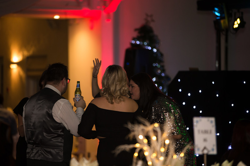 Lloyds_pharmacy_clinical_homecare_christmas_party_manor_of_groves_hotel_xmas_bensavellphotography (270 of 349).jpg