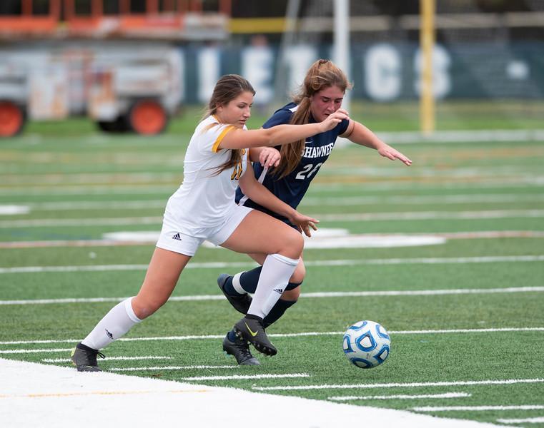 shs girls soccer vs southern 102819 (70 of 147).jpg