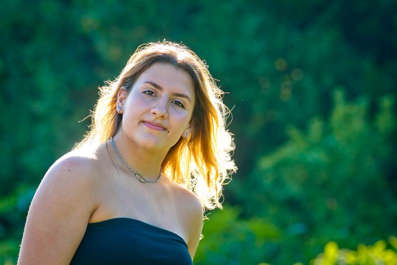 Ana Luisa-20.jpg