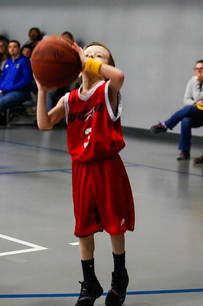 Upward Action Shots K-4th grade (392).jpg