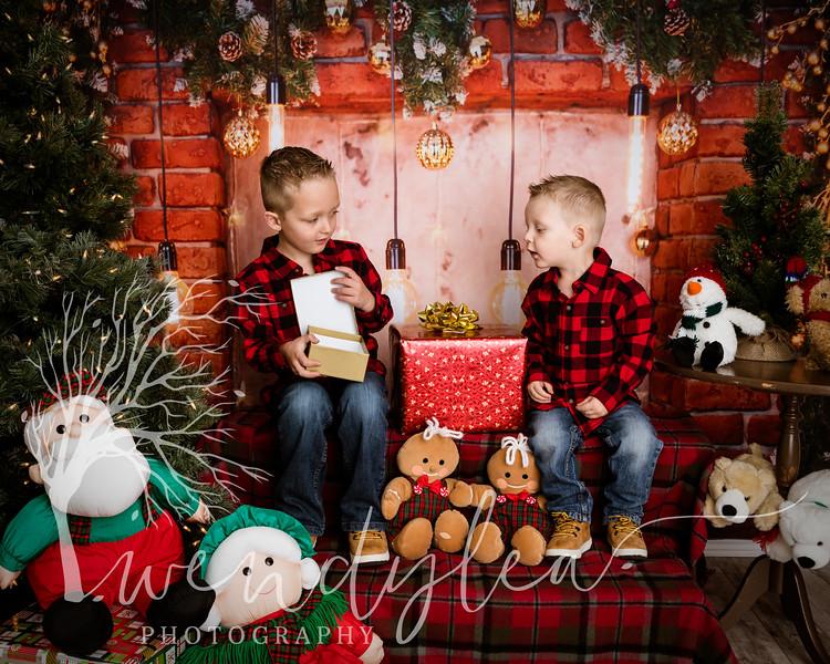 wlc Christmas mini's 2019142019-2.jpg