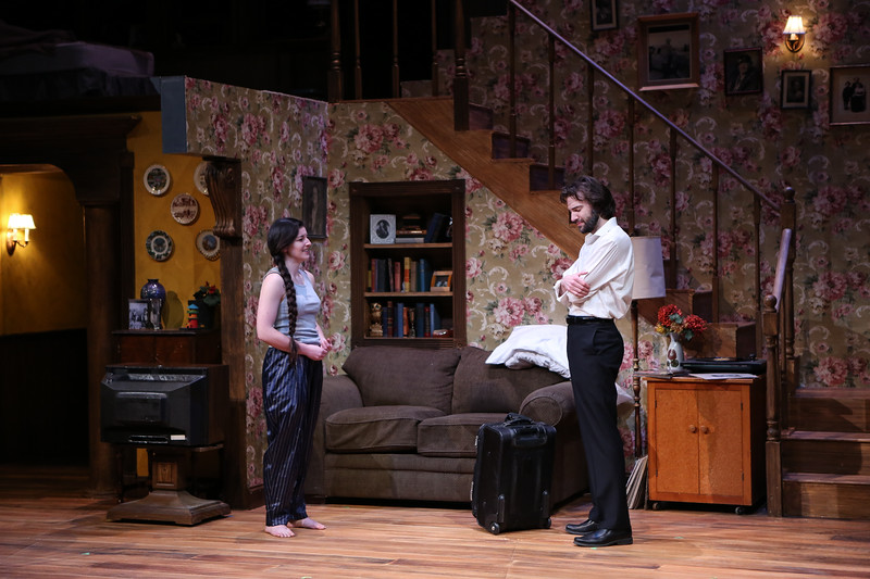 August Osage County-329.jpg