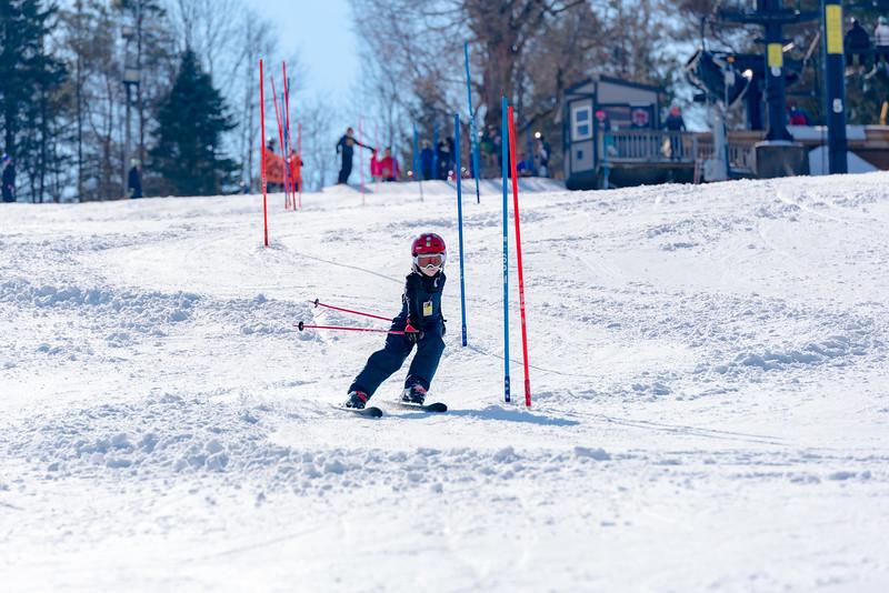 Standard-Race_2-3-18_Snow-Trails-73434.jpg