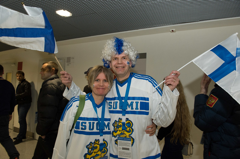 Sochi_2014____DSC_4515_140216_(time21-54)_Photographer-Christian Valtanen.jpg
