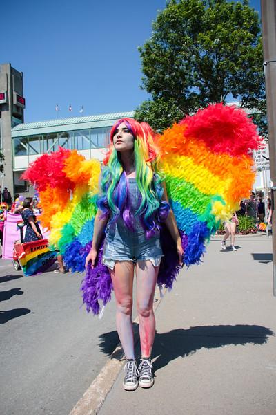 pride2016IMG_7223.jpg