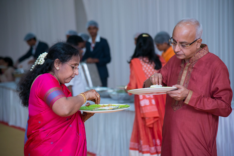 LightStory-Vibushan+Poorna-Traditional-155.jpg