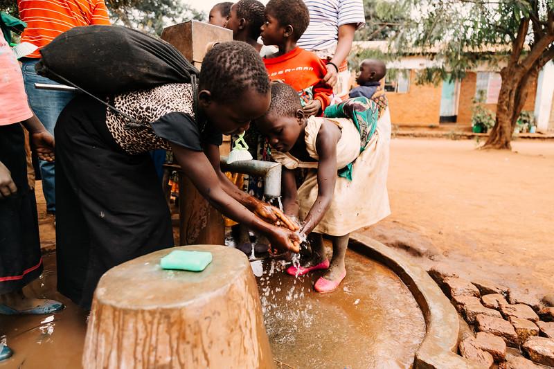 2019_06_19_Malawi_AE_24.jpg