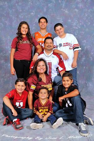 2015-07-09  Nowakowski Family Portraits