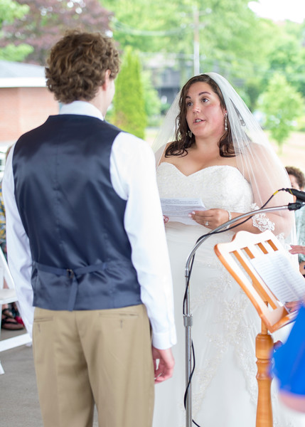 Schoeneman-Wedding-2018-169.jpg