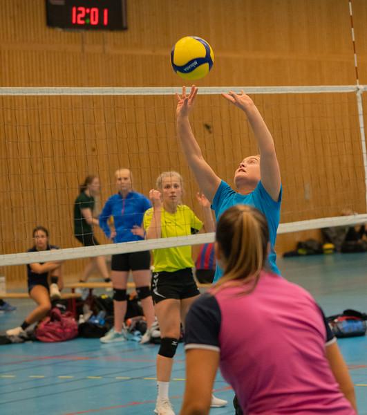 Midt-Nordisk_20210912__DSC2745.jpg