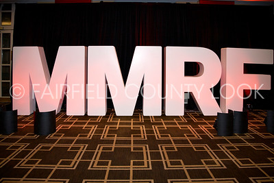 MMRF 2013 - 11-09-13