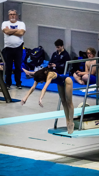 2018 UIL 5A State Swimming & Diving Championship-140.jpg