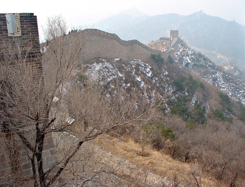China2007_040_adj_l_smg.jpg