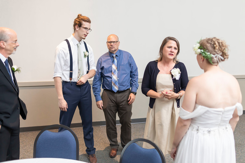Taylor & Micah Wedding (0671).jpg
