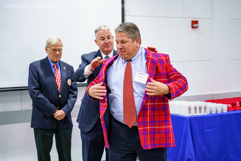 RHIT_1874_Heritage_Society_Lunch_Chauncey_Rose_Society_Jacket_Presentations_Homecoming_2018-1558.jpg