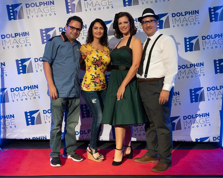 2019 10 12_Juan Dolphin Image Studios_5618.jpg