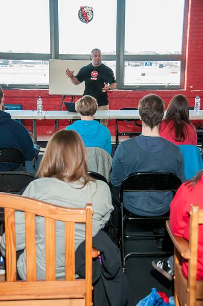Big Seminar 2 - March 2013_ERF4937.jpg