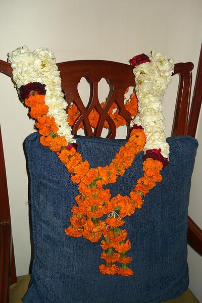 India Welcome Lei Delhi.jpg