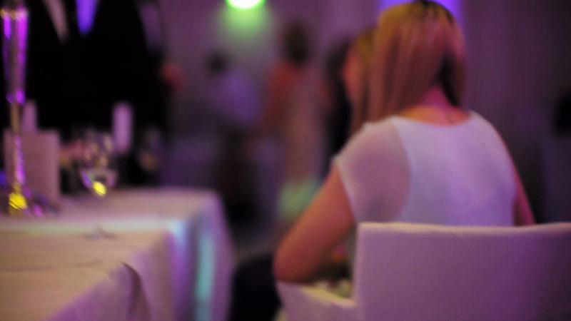 Wedding Sophie & Niko September 2013 128.MOV