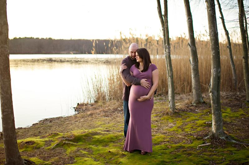 Kristine Maternity 3/21/2020