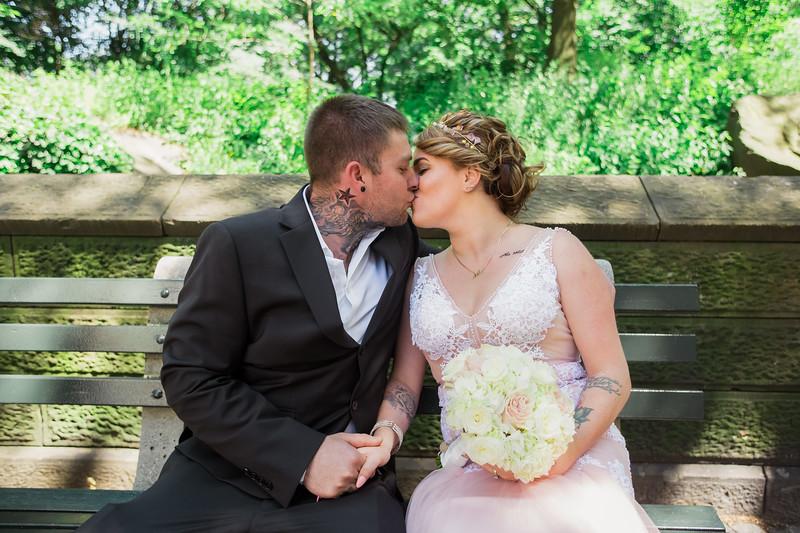 Central Park Wedding - Asha & Dave (84).jpg