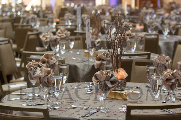 120908 MS Center Gala decor