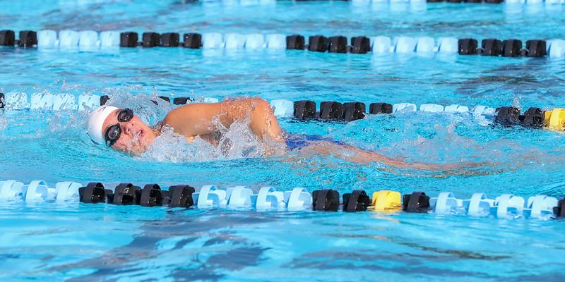 10.30.18 CSN Swim-Dive Districts-288.jpg