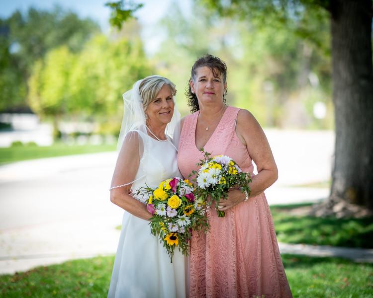 Mike and Gena Wedding 5-5-19 A7riii-22.jpg
