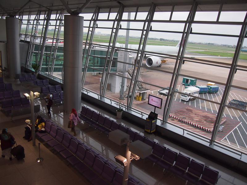 P9272099-departure-gate.JPG