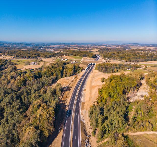 Integral Highway II (61).jpg
