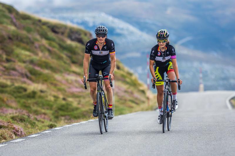3tourschalenge-Vuelta-2017-521.jpg