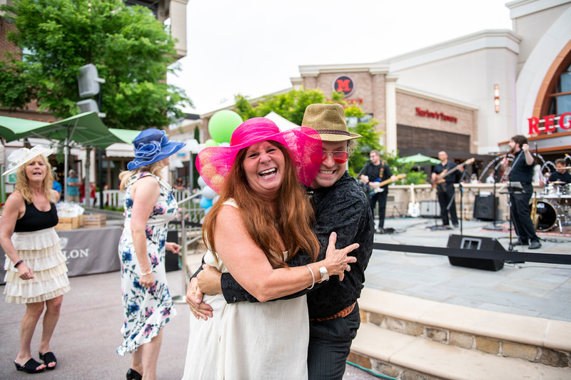 Avalon_KentuckyDerbyParty2018_2937.jpg