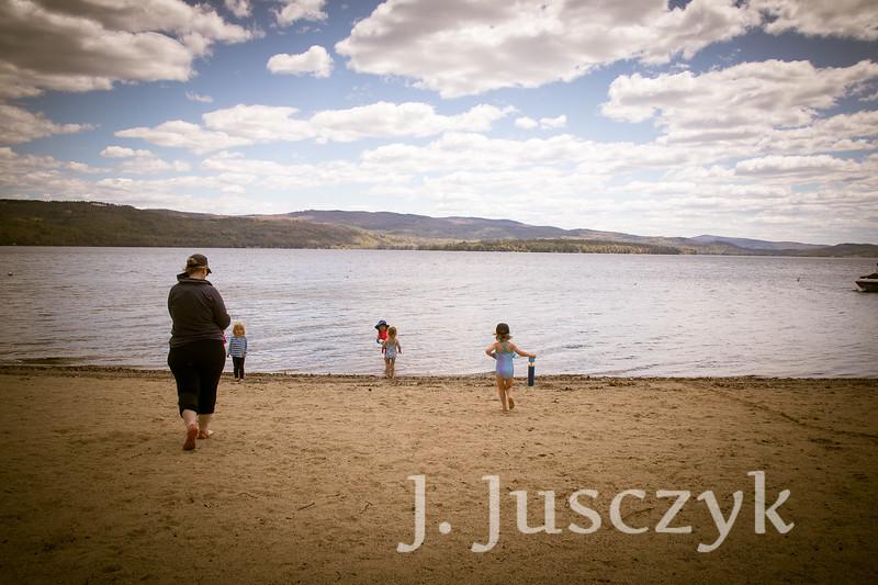 Jusczyk2021-6785.jpg