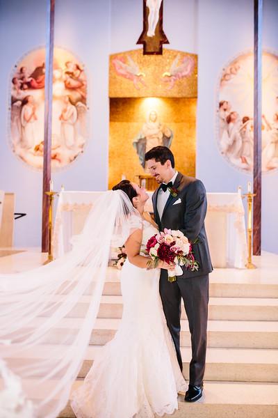 Gabriella_and_jack_ambler_philadelphia_wedding_image-526.jpg