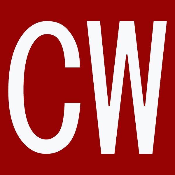 CW2.jpg