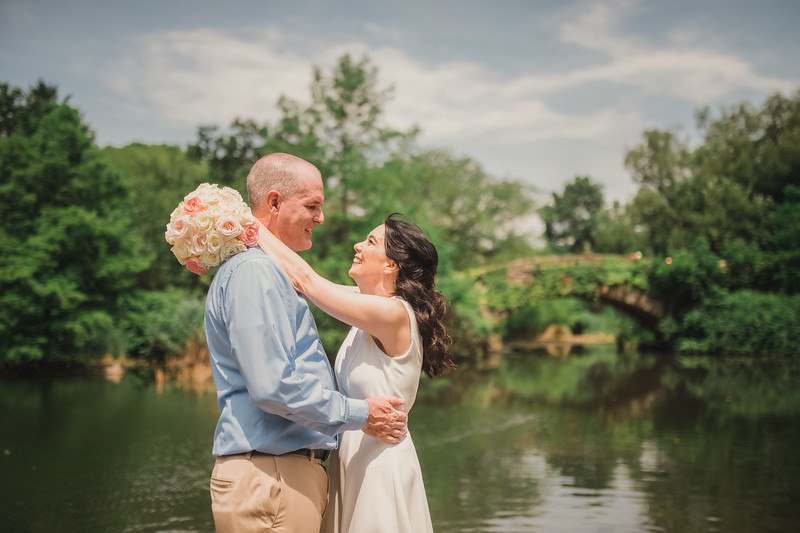 Cristen & Mike - Central Park Wedding-106.jpg