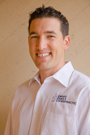 Smoot Family Chiropractic