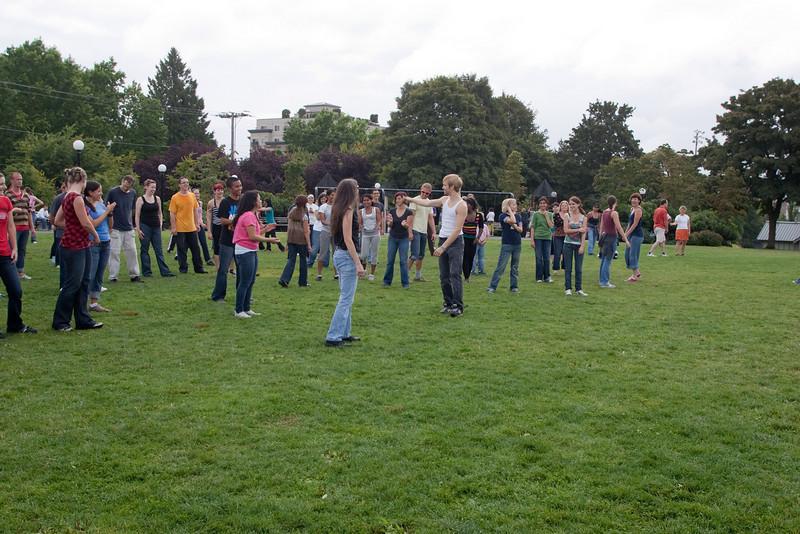 flashmob2009-211.jpg