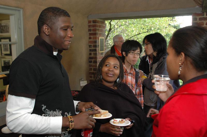 Alumni Weekend 2008 1223.jpg