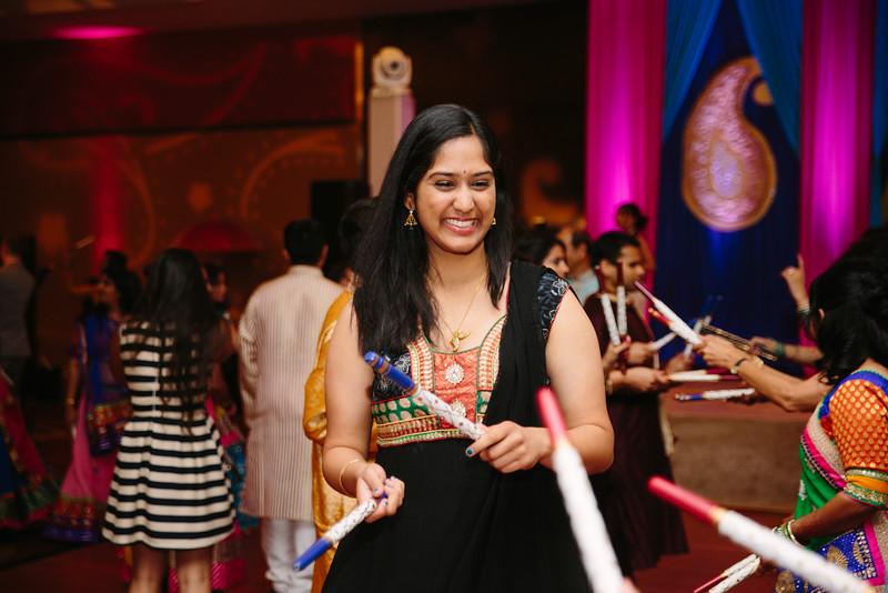 Le Cape Weddings_Preya + Aditya-409.JPG
