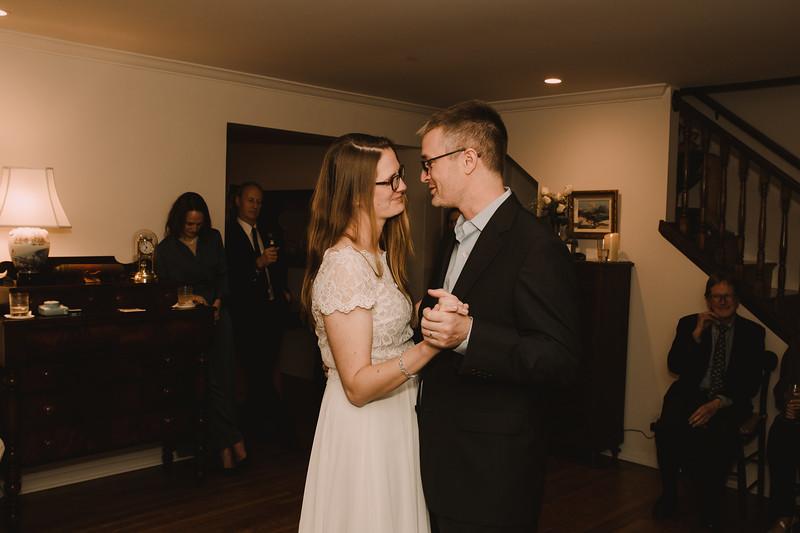 Jenny_Bennet_wedding_www.jennyrolappphoto.com-555.jpg