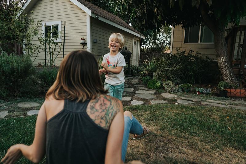 SeattleFamilyPhotographer-RenateSeptemberSharing-36.jpg