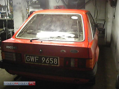 ford-fwd-12.JPG