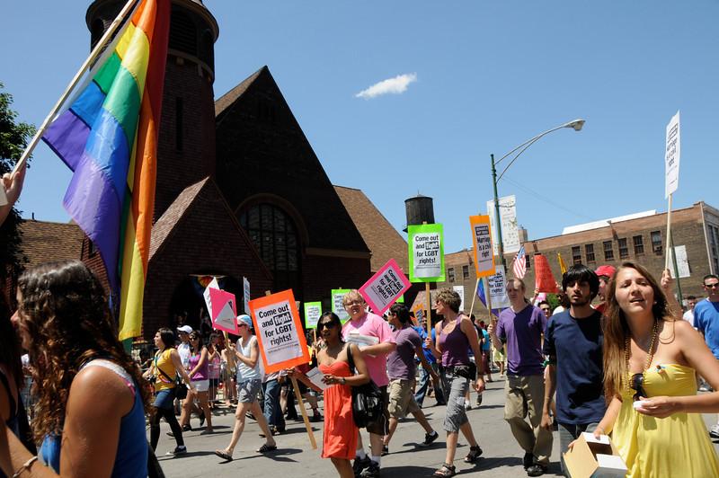Gay Pride favs 09-417.jpg