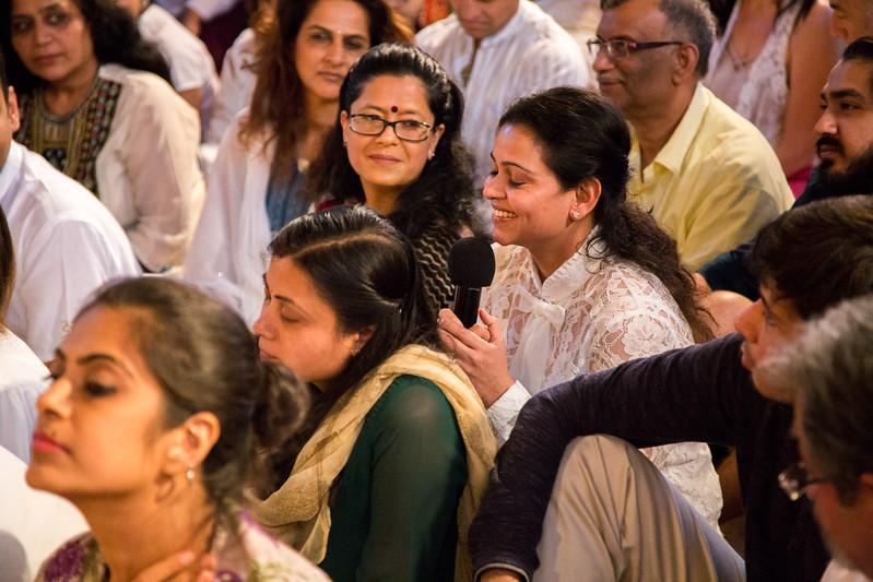 20170401_Delhi_Satsang_228.jpg