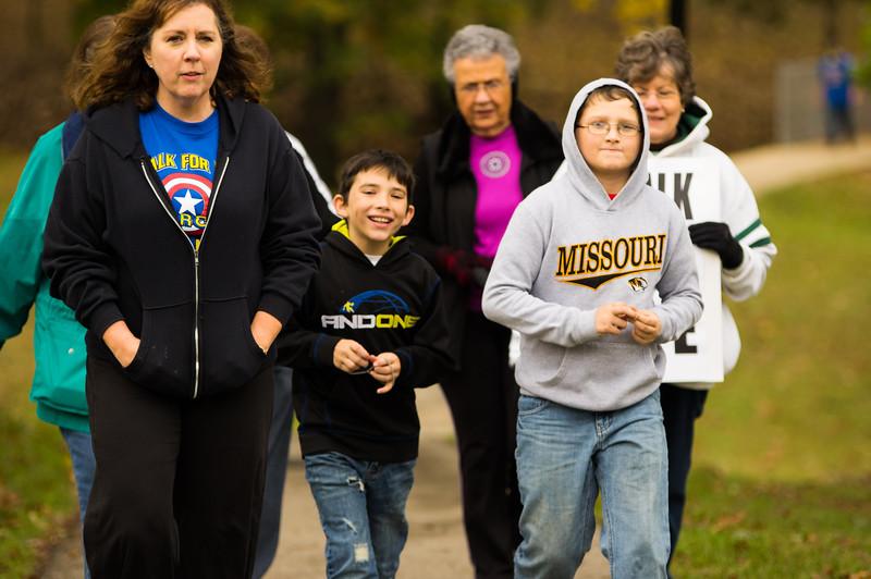 10-11-14 Parkland PRC walk for life (273).jpg